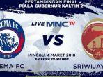 sriwijaya-fc-vs-arema-fc_20180304_182507.jpg