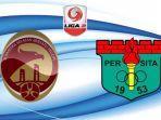 sriwijaya-fc-vs-persita-tangerang_semifinal-liga-2.jpg