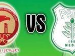 sriwijaya-vs-psms_20180217_102219.jpg