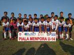 ssb-bangunkerto-kuasai-puncak-klasemen-seri-provinsi-liga-sepakbola-berjenjang-u-14-regional-diy.jpg
