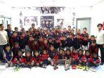 ssb-gama-siap-hadapi-prakualifikasi-danone-nations-cup-2019-turunkan-dua-tim.jpg