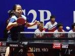 ssp-24th-ittf-asian-table-tennis-championship-2019-tim-putri-indonesia-menang-mudah-atas-nepal.jpg