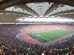 stadio-olimpico-1.jpg