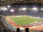 stadio-olimpico-3.jpg