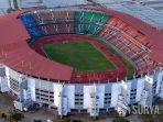stadion-gbt-surabaya.jpg