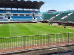stadion-maguwoharjo-sleman.jpg