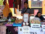 stan-kecamatan-pakualaman-menampilkan-bir-plethok_20171104_184052.jpg