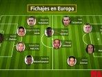 starting-eleven-pilihan-bursa-transfer-pemain-premier-league-dan-liga-spanyol.jpg