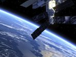 stasiun-luar-angkasa-internasional_1904_20180419_172053.jpg