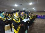 stikes-akbidyo-luluskan-171-wisudawati-tahun-akademik-20172018_20180830_105045.jpg