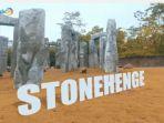 stonehenge-cangkringan_1_20170514_090657.jpg