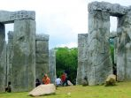 stonehenge-di-cangkringan-sleman3_20170506_145725.jpg