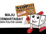 stop-politik-uang.jpg