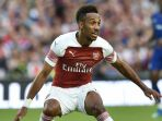 striker-arsenal-pierre-emerick-aubameyang_20180809_111405.jpg