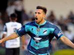 striker-asal-argentina-jonathan-bauman_20180222_111020.jpg