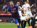 striker-barcelona-luis-suarez-di-final-copa-del-rey_20180422_035116.jpg