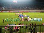 striker-haus-gol-pss-sleman-yevhen-bokhashvili-bawa-super-elang-jawa-unggul.jpg