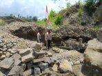 struktur-menyerupai-candi-di-magelang-diduga-terkubur-material-vulkanik-1000-tahun-lalu.jpg