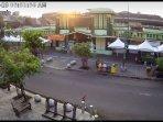 suanasa-pasar-beringharjo-saat-ppkm-di-yogyakarta-jumat-23-juli-2021.jpg