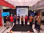 suasana-acara-opening-rumah-bumn-kutoarjo-bersama-telkom-indonesia.jpg