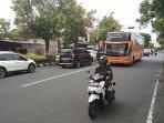 suasana-arus-lalu-lintas-di-jalan-veteran-klaten-kamis-31122020.jpg