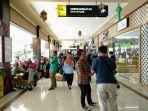 suasana-bandara-internasional-adisutjipto-yogyakarta-2.jpg