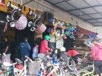 suasana-di-toko-sepeda-anugerah-baru-jalan-magelang-karangwaru.jpg