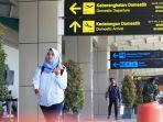 suasana-kedatangan-penumpang-penerbangan-di-terminal-bandara-yia.jpg