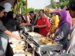 suasana-kegiatan-breakfast-for-charity-yang-diselenggarakan-oleh-taman-pintar-yogyakarta.jpg