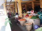 suasana-pasar-beringharjo-kota-yogyakarta-pada-kamis-10092020.jpg