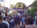 suasana-pasar-sore-ramadan-di-kampung-ramadan-jogokaryan-1.jpg