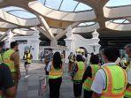 suasana-peluncuran-airport-education-tour-discover-yia.jpg