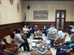 suasana-pertemuan-perwakilan-ojol-independen-front-indonesia.jpg