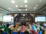 suasana-pertemuan-pusat-studi-pengendalian-tembakau-perguruan-tinggi-muhammadiyah.jpg