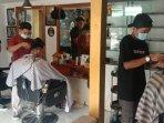 suasana-salah-satu-barber-shop-milik-roxy-yang-berada-di-magelang.jpg