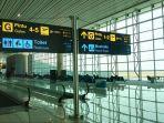 suasana-yogyakarta-international-airport-yang-sepi-pengunjung.jpg