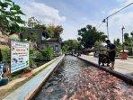 sudah-direstui-gubernur-proyek-integrasi-objek-wisata-di-kali-gajah-wong-terkendala-pandemi.jpg