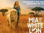 sudah-tayang-di-bioskop-indonesia-berikut-trailer-dan-sinopsis-film-mia-and-the-white-lion.jpg