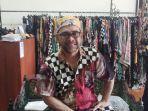 sugeng-waskito-desainer-batik-abstrak-kontemporer-sekaligus-pemilik-usaha-batik-gee.jpg