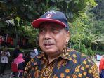 suhendroyono-ketua-lembaga-pendidikan-tinggi-pariwisata-indonesia_20180114_124943.jpg