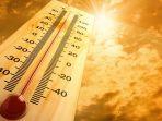suhu-panas-cuaca-panas-matahari_20180221_144025.jpg