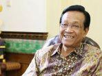 sultan-akan-terima-penghargaan-sebagai-tokoh-peduli-museum-indonesia_20180924_183613.jpg