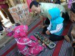 sultan-ingin-kampung-flory-bisa-bantu-entaskan-kemiskinan-di-sleman_20180429_145921.jpg