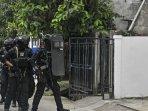sumber-dana-terorisme-di-indonesia-terbongkar-kirim-rekrutan-dan-biayai-latihan-militer-di-suriah.jpg