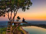 sunset-di-gunungapi-purba-nglanggeran_2312_20171223_141747.jpg