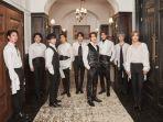 super-junior-juga-akan-merilis-album-lengkap-ke-10-bulan-ini-berjudul-the-renaissance.jpg