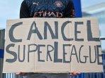 super-league-ditangguhkan-karena-mu-chelsea-liverpool-city-arsenal-mundur.jpg