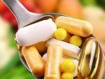 suplemen-vitamin_20171127_125244.jpg