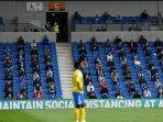 suporter-klub-premier-league-bisa-nonton-klubnya-di-stadion-mulai-desember.jpg