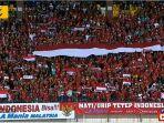 suporter-timnas-indonesia_20170822_224505.jpg